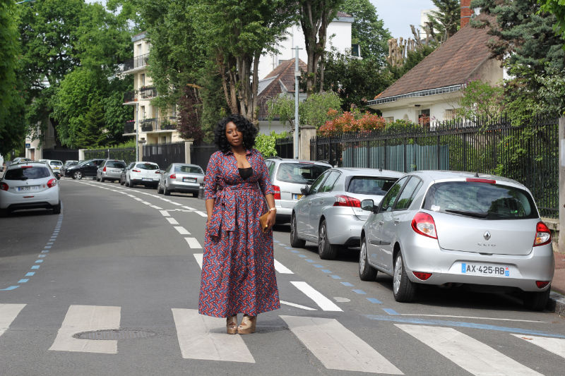 sandra french curves challenge