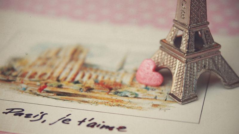 Photo prise ici : http://wallbasehq.net/103560-paris-je-t-aime/