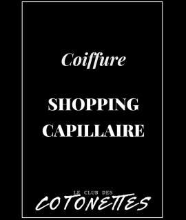 club-des-cotonettes_boutique_coiffure_shopping-capillaire
