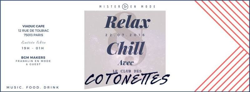 relax&chill_cotonettes