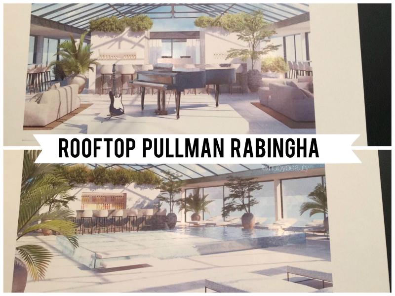 rooftop-pullman_douala-w800