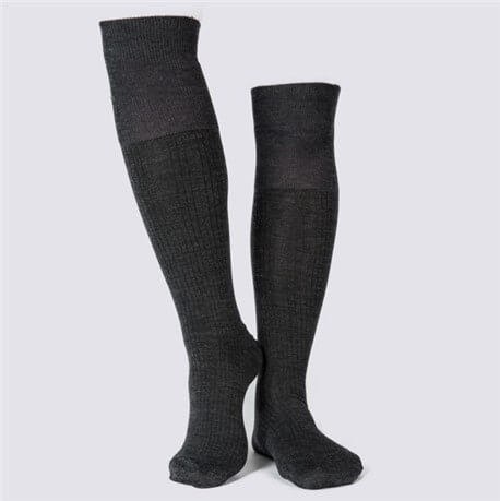 https://www.ferme-mohair.com/I-Moyenne-4572-mi-bas-anti-fatigue.net.jpg