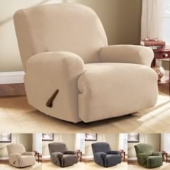 Surefit Pearson Sofa Cover Slips Slipcovers, Chair & Covers, - Cottonbox
