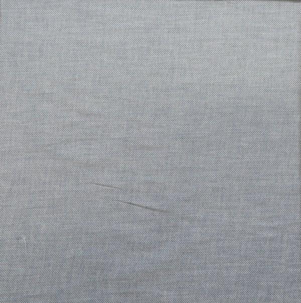 Skjortestoff i Egyptisk bomull - Struktur