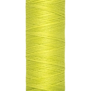 Gütermann Sew-All Thread 344