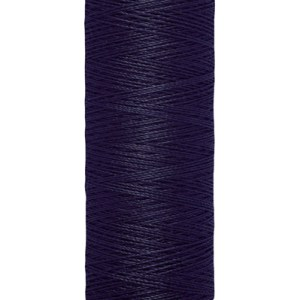 Gütermann Sew-All Thread 387