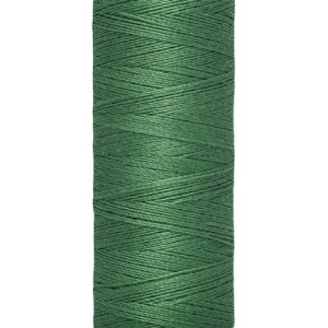 Gütermann Sew-All Thread 931