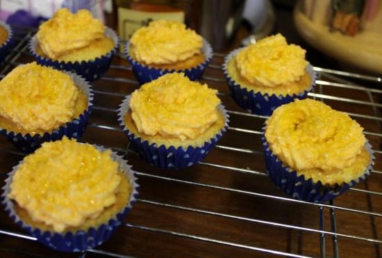 sidecar cupcake recipe