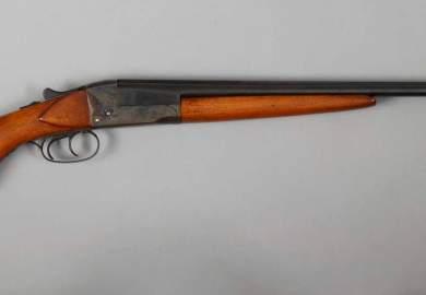 410 Shotguns For Sale Dicks Sporting Goods