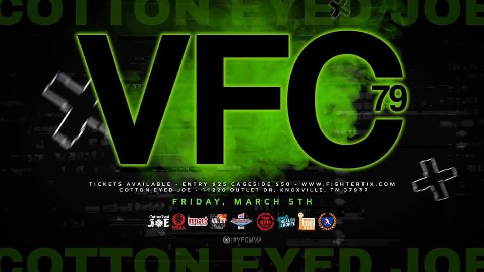 VFC 79