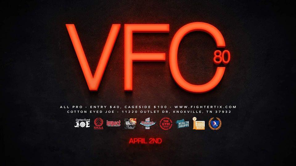 VFC 80
