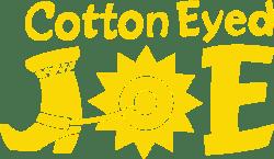 Cotton Eyed Joe | Knoxville, TN