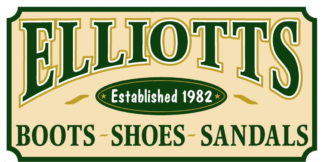 Elliotts