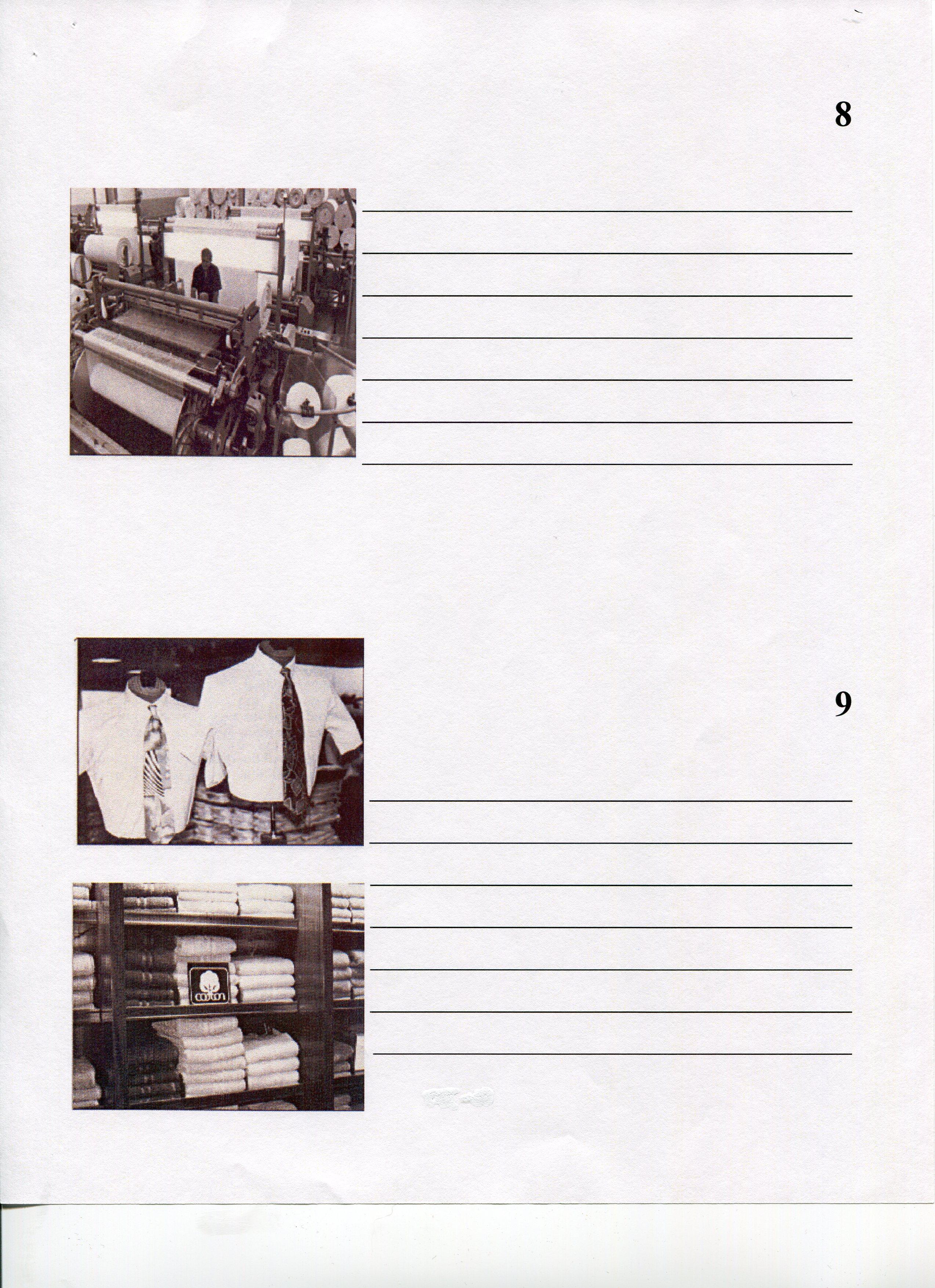 Native American Worksheet 3rd Grade