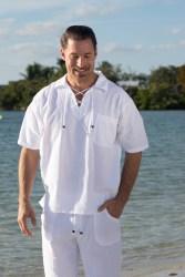 Kauai Shirt