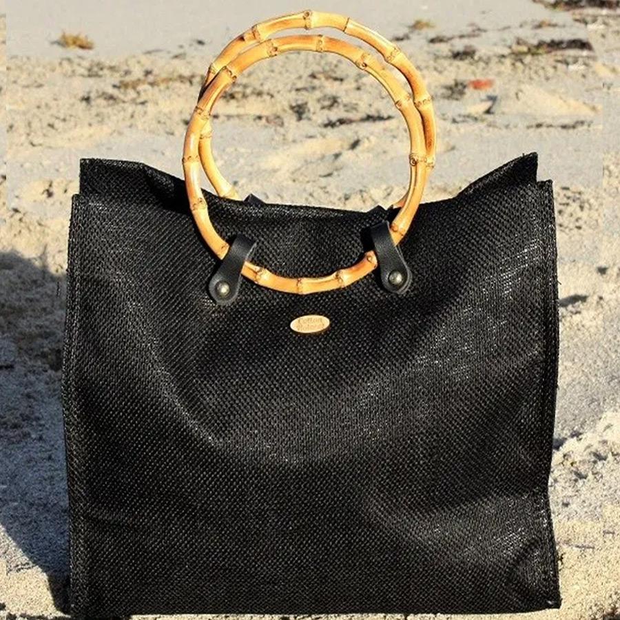 new-size-luna-bag