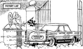 1966 Dodge Charger Daytona 1978 Dodge Charger Daytona