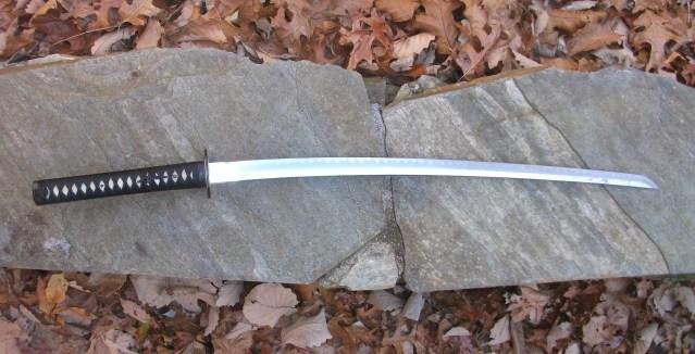 feilong swords