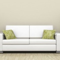 Sofa Upholstery Singapore Palliser Reviews Affordable And Reupholstery Service Leather