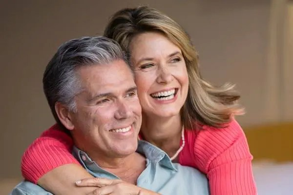 Home-Your Trusted and Compassionate Highlands Ranch Dentist Since 1982 5