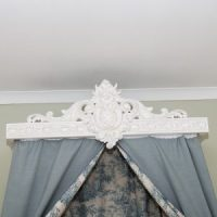 Coronet Canopies for sale at Cottonwood Furniture