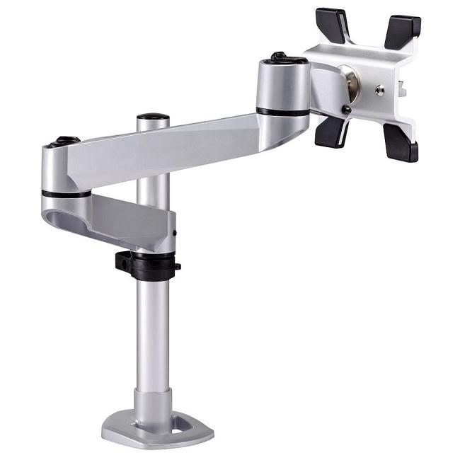 Apple Monitor Stand  Apple Monitor Arm  Flat Panel Mount