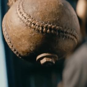 Fences Official Trailer 2 (2016)