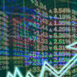 Stock Watch 2016-12-18
