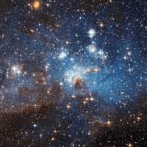 Classify A Star
