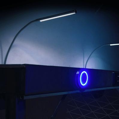The Nexus – The Ultimate Garage Workbench