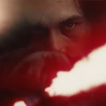 Star Wars: The Last Jedi Teaser Trailer #1 (2017)