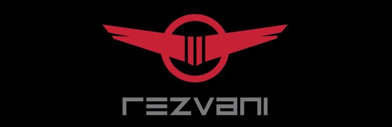 Meet the Rezvani TANK