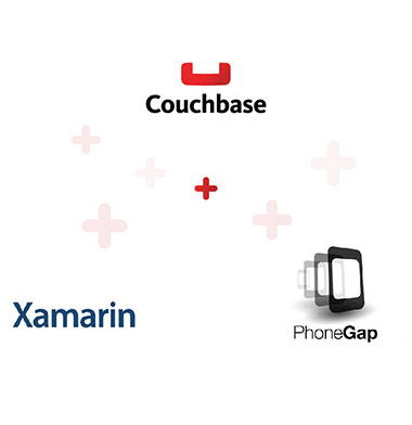 Couchbase Mobile