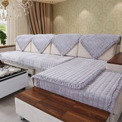Sofa Covers Designs India Funky Reviews The Main Factors To Consider When Choosing Slipcovers ...