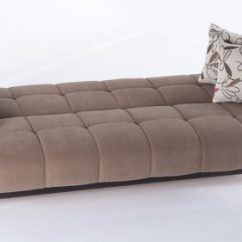 Good Sofa Fabric For Dogs Slipcovers Online Want Thriving Furniture? Focus On Futon Sleeper