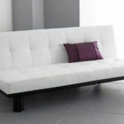 Dhp Allegra Pillow Top Futon Sofa Bed Alison 2018 Comfortable Ideal Choice For Modern Homes