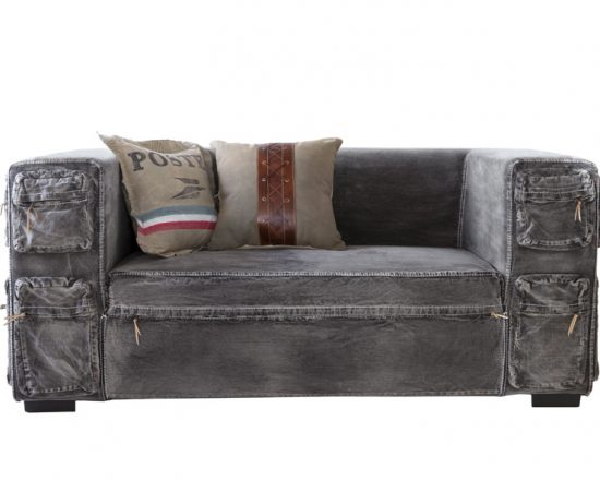 memory foam sleeper sofa mattress queen beds with storage cool denim sofas for unique and gorgeous home look