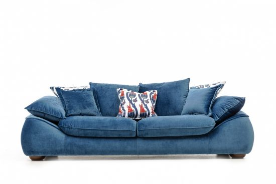 best sofa sleeper mattress double futon bed second hand cool denim sofas for unique and gorgeous home look
