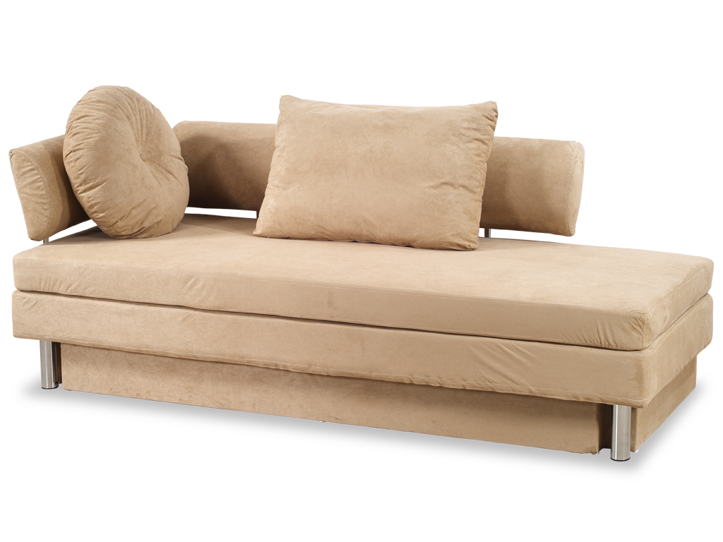 comfortable queen sleeper sofa zuo fortress sofas a trendy and choice for