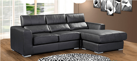 modern sleeper sofa bed mattress 2 seater next day delivery twin elegant choice for small spaces