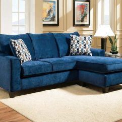 Replacement Bed Frame For Sleeper Sofa Custom Size Cushions Get The Best Of 2018 Sofas Market – Blue Reclining
