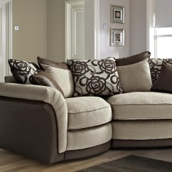 Sleeper Sofa Best Quality Custom San Francisco How And Where To Get Loveseat On Sale!