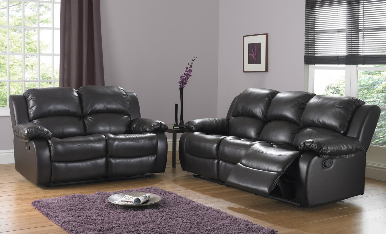 top leather sleeper sofas how to upholster a rolled arm sofa 2018 comfortable – maximum comfort and ...