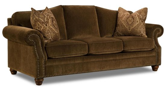 camelback sofa cover original leather chesterfield sofa: a classic design with stylish touch