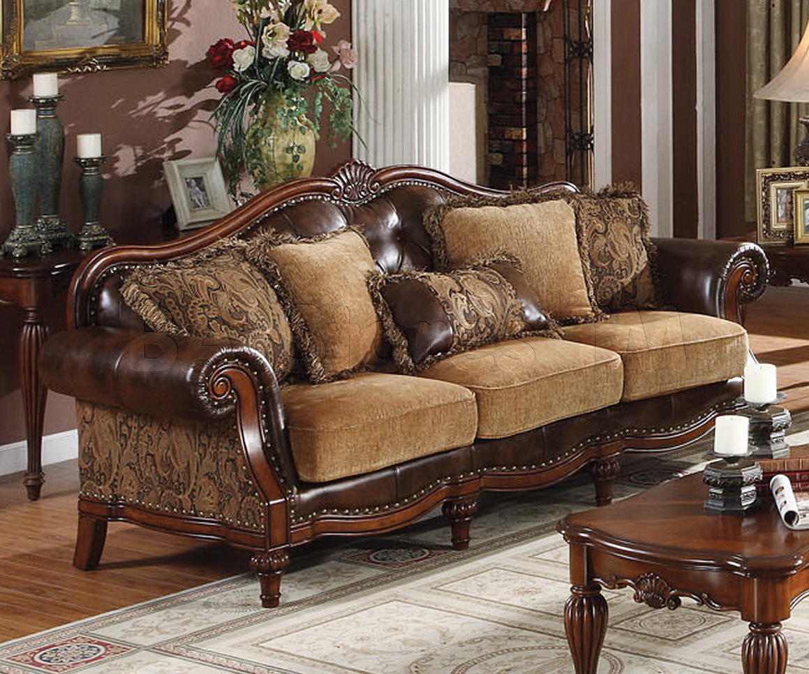 dual reclining sofa slipcover gaming pc camelback sofa: a classic design with stylish touch