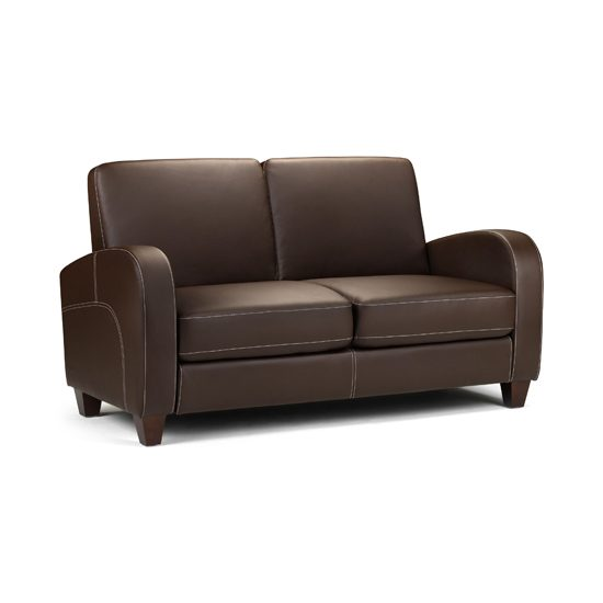 modern sleeper sofa loveseat sectional chaise recliner small leather sofas for trendy and comfortable ...