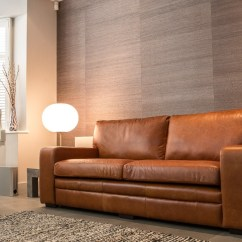 Best Sofa Bed Loveseat Black Two Person Tan Leather Sofas For Every Living Space Styles In 2018