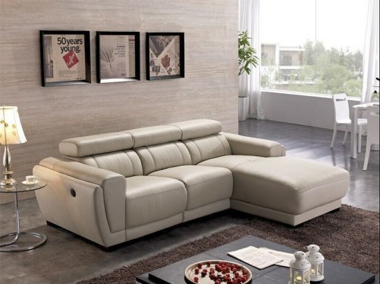 Sofa Designs  Styles  The Unconventional Guide to