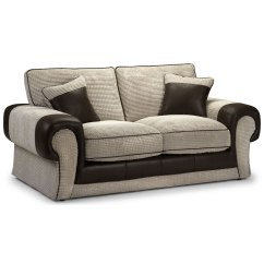 Dual Reclining Sofa Slipcover With Drawers Philippines Two-seater A Space-saving Piece Of Furniture To Add ...