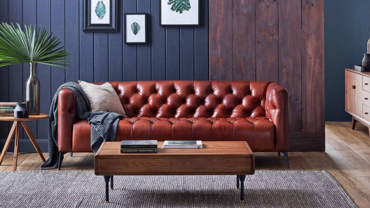 leather chesterfield sofa for sale buying a online such tips will keep your new all the time